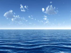 ocean-wallpaper-8